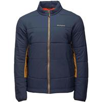 Flylow Max Jacket - Men's
