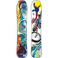 Libtech MC Snake Kink Snowboard Mens