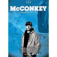 McConky DVD