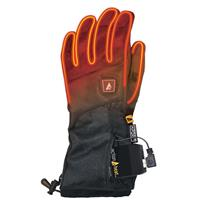 ActionHeat 5V Heated Premium Gloves Mens