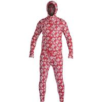 Airblaster Classic Ninja One Piece Suit - Men's - Terry Bahama
