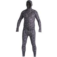 Airblaster Classic Ninja One Piece Suit - Men's - TP Yogis