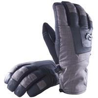 Metal Revolver Ride Stellar Gloves Mens