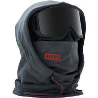 Burton MFI XL Helmet Hood Clava Mens