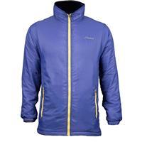Indigo Cloudveil Midweight Emissive Jacket Mens