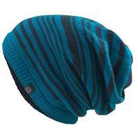 Midnight Blue Marmot Convertible Slouch