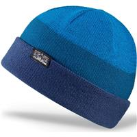 Midnight Dakine Trey Hat