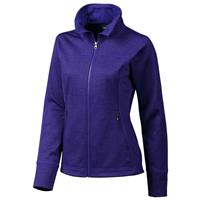 Midnight Purple Marmot Kenzie Jacket Womens