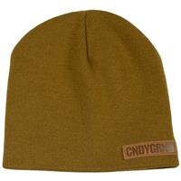 Military Green Candygrind Standard Beanie
