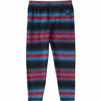 Seaside Stripe Burton Minishred Fleece Set Youth