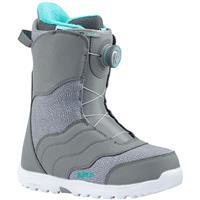 Burton Mint Boa Snowboard Boot Womens
