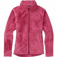 Sangria Burton Mira Full Zip Fleece Womens