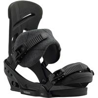 Burton Mission EST Bindings - Men's