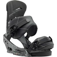 Evil Genius Burton Mission EST Bindings Mens