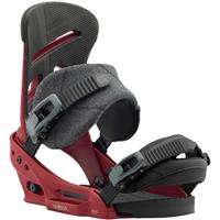 Brickyard Burton Mission EST Bindings Mens