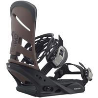 Burton Mission Bindings - Men's