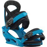 Blue Boy Burton Mission Smalls Bindings Youth