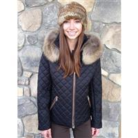 M. Miller Katya Jacket Womens