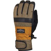 686 Infiloft Recon Glove - Men's