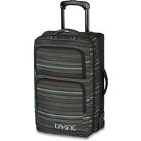 Mojave Dakine Carry On Roller 36L Womens