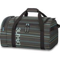 Mojave Dakine EQ Bag 51L Womens