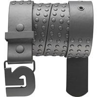 Monoxide Burton Studded Belt