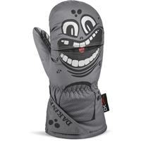 Dakine Scrambler Mitt Youth