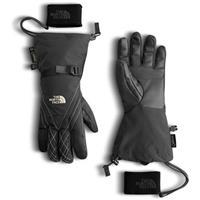 The North Face Montana Gore Tex Glove Womens