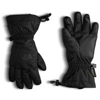 The North Face Youth Montana Gore Tex Glove Boys
