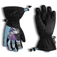 The North Face Youth Montana Gore-Tex Glove - Boy's