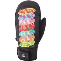 686 Mountain Mitt - Men's