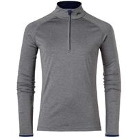 Kjus Feel Midlayer Half Zip - Men's