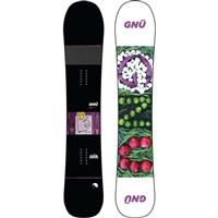 Gnu Mullair C3 Snowboard Mens