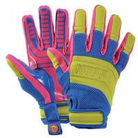 Neff Rover Pipe Gloves Mens