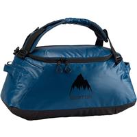 Burton Multipath Duffle Bag 40L - Vallarta Coated Ripstop