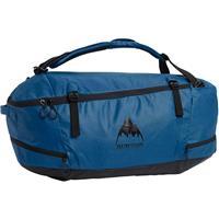 Burton Multipath Duffle Bag 90L