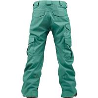 Murphy Burton Cargo Pants Mens