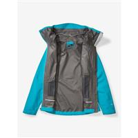 Marmot Knife Edge Jacket - Women's - Enamel Blue
