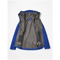 Marmot Knife Edge Jacket - Women's - Royal Night