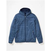 Marmot Mica View Insulated Hoody - Men's