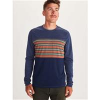 Marmot Echo View LS - Men's