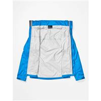 Marmot PreCip Eco Jacket - Men's - Classic Blue