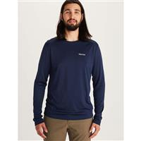 Marmot Windridge LS - Men's