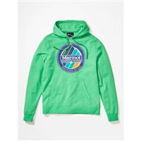 Marmot Chock Hoody - Men's