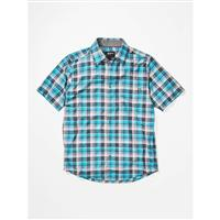Marmot Syrocco SS - Men's