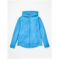 Marmot Tomales Point Hoody - Women's