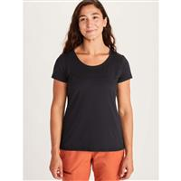 Marmot All Around Tee SS - Women's