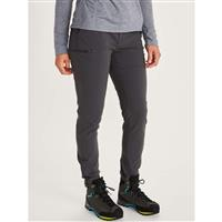 Marmot Raina Pant - Women's - Dark Steel
