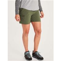 Marmot Raina Short 5'' - Women's