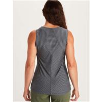 Marmot Ellie Tank - Women's - Black
